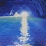 2017.11.17 1000pcs Blue Grotto (Capri) Italy (2).JPG