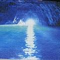 2017.11.17 1000pcs Blue Grotto (Capri) Italy (3).JPG