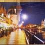 2017.11.22 1000pcs Gdansk Waterfront at Night.jpg