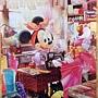 2017.11.25 500pcs Minnie's Sewing Room (1).jpg