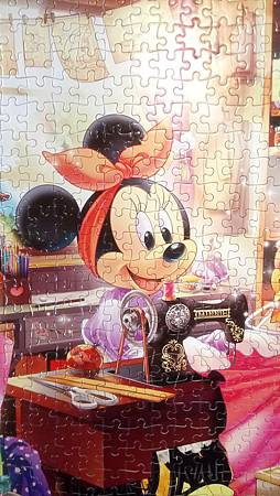 2017.11.25 500pcs Minnie's Sewing Room (2).jpg
