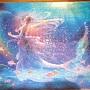 2017.11.24 1000pcs Mermaid.jpg
