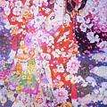 2017.11.25 1000pcs Sakura no yume (2).jpg