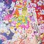 2017.11.25 1000pcs Sakura no yume (3).jpg