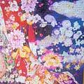 2017.11.25 1000pcs Sakura no yume (4).jpg
