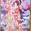 2017.11.25 1000pcs Sakura no yume (5).jpg