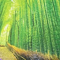 2017.11.22-23, 26 1000pcs Bamboo Forest in Kyoto (3).jpg