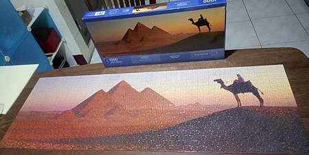 2017.12.05 1000pcs Pyramids (1).jpg