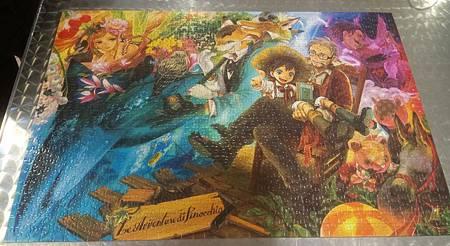 2017.12.13 1000pcs Tales of Pinocchio.jpg