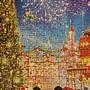 2017.12.15 1000pcs Disneyland Paris - Christmas 2013 (4).JPG