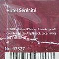 2017.12.16 1000pcs Hotel Serenite (1).JPG