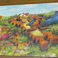 2017.12.16 950pcs Winnie the Pooh (2).JPG