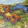 2017.12.16 950pcs Winnie the Pooh (3).JPG