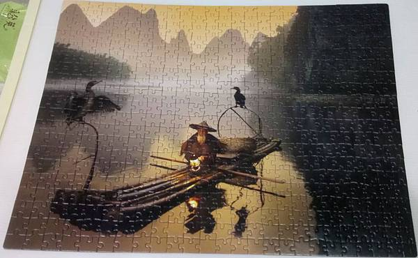 2017.12.17 500pcs The old fisherman (Guaylin, China).jpg