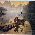 2017.12.17 500pcs The old fisherman (Guaylin, China).jpg