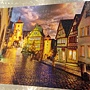 2017.12.26 1000pcs Rothenburg at Night (1).jpg