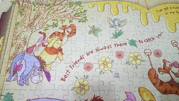 2017.12.28 500pcs Honey Story (2).jpg