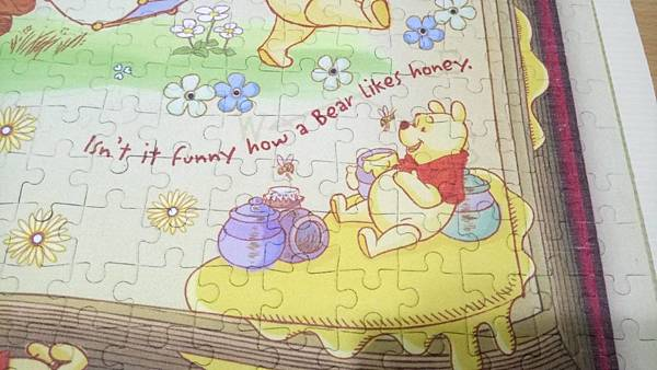2017.12.28 500pcs Honey Story (3).jpg