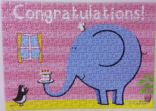 2017.12.29 300pcs Congratulations! (1).jpg