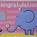 2017.12.29 300pcs Congratulations! (3).jpg