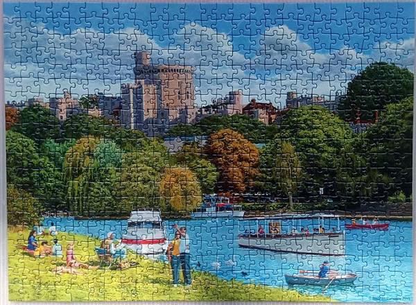 2017.12.31 500pcs By the Thames - Windsor (1).jpg