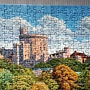 2017.12.31 500pcs By the Thames - Windsor (3).jpg