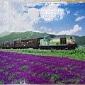 2018.01.13-14 1000pcs Norokko sightseeing train (5).jpg