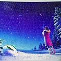 2018.01.15 500pcs Star over Snow (3).jpg