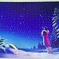 2018.01.15 500pcs Star over Snow (4).jpg