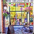 2018.01.21 1200pcs Greatest Bookshop in the World (4).jpg