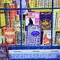 2018.01.21 1200pcs Greatest Bookshop in the World (5).jpg