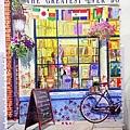 2018.01.21 1200pcs Greatest Bookshop in the World (7).jpg