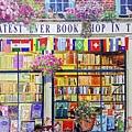 2018.01.21 1200pcs Greatest Bookshop in the World-1 (4).jpg
