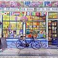 2018.01.21 1200pcs Greatest Bookshop in the World-1 (6).jpg