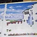 2018.01.25-26 1000pcs K-177 Railway (2).jpg