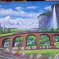 2018.01.26 1000pcs K-177 Railway (4).jpg