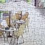 2018.01.30 500pcs Doll's Village, Rothenburg, Germany (2).jpg