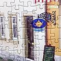 2018.01.30 500pcs Doll's Village, Rothenburg, Germany (4).jpg