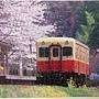 2018.02.03 500pcs I will go leisurely by trip train 小湊鐵道, 日本 (1).jpg