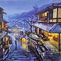 201.02.20 1200pcs Old Kyoto (7).jpg