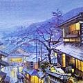 201.02.20 1200pcs Old Kyoto (9).jpg