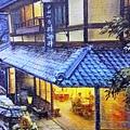 201.02.20 1200pcs Old Kyoto (11).jpg