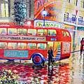 2018.02.24 1200pcs Morning in London (11).jpg