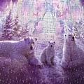 2018.02.26 500pcs Polar Bear Family (3).jpg