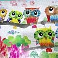 2018.03.03 954pcs Lucky Owls (3).jpg