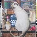 2018.03.08 1000pcs Cat in the Kitchen (3).jpg