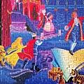 2018.03.24 1000pcs The Great Operas (Mozart 200 Anniversary) (2).jpg