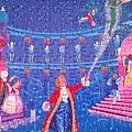 2018.03.24 1000pcs The Great Operas (Mozart 200 Anniversary) (5).jpg