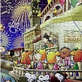 2018.03.26 300pcs Snoopy Fireworks (4).jpg
