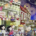 2018.03.26 300pcs Snoopy Fireworks (5).jpg